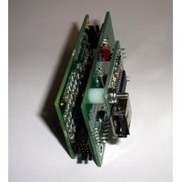 Model 6100/i Internal Board Set for Outland Video Consoles