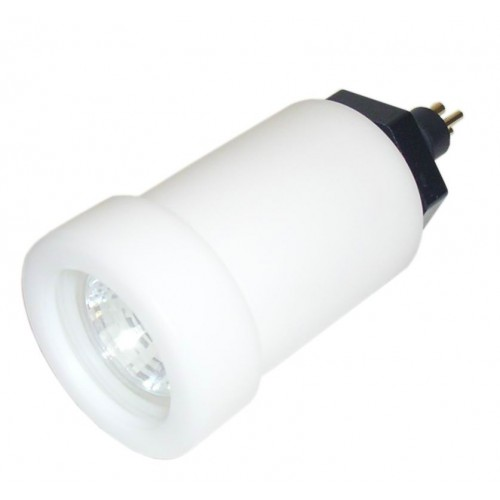 UWL-300 Halogen Light 35 Watt (Maximum)