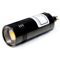 "UWL-401 ""LED"" Light"